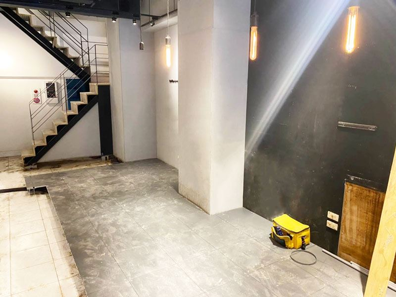 高架地板領導品牌-益靖有限公司