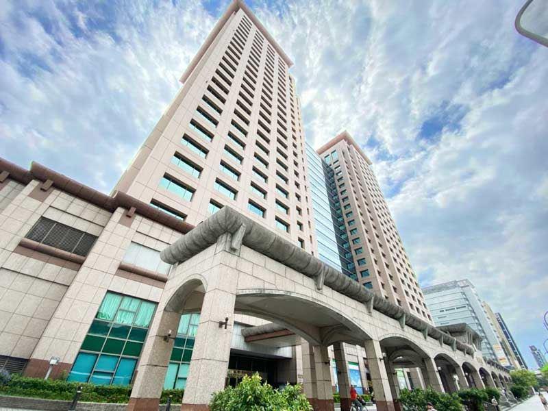 益靖高架地板、合金鋼高架地板、鋁合金高架地板、OA高架地板、綠建材高架地板