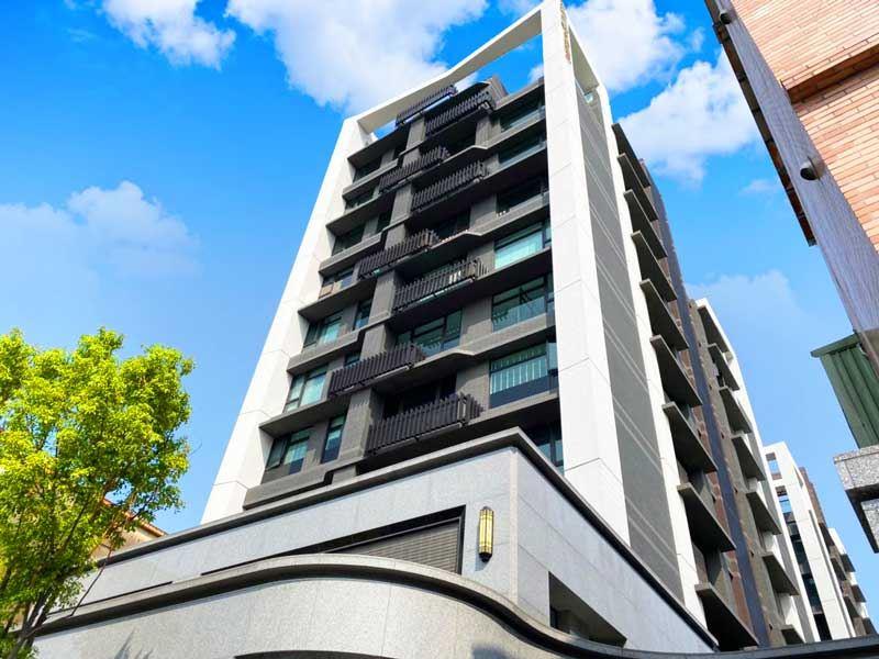 益靖高架地板、合金鋼高架地板、鋁合金高架地板、建材高架地板