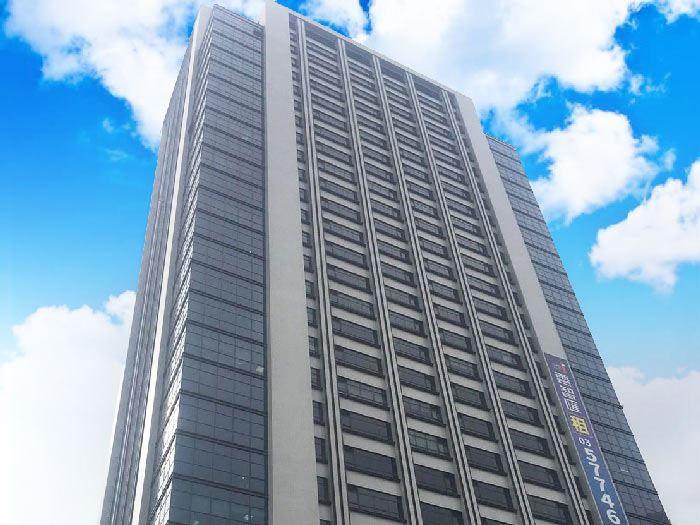 高架地板新竹施工案例