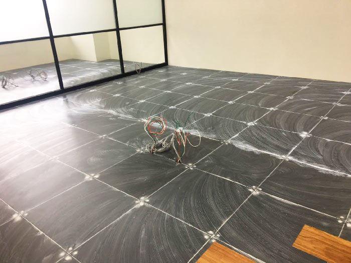 高架地板新竹工程