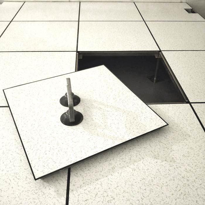 合金鋼高架地板