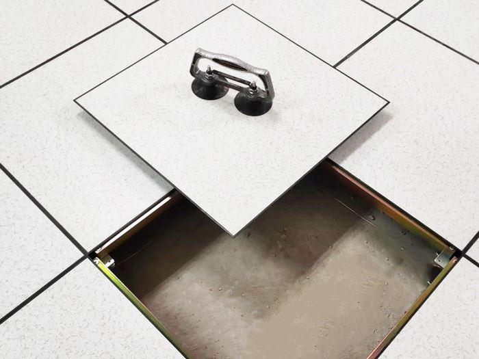 益靖高架地板、合金鋼高架地板、鋁合金高架地板、OA高架地板、綠建材高架地板、鋁合金高架地板
