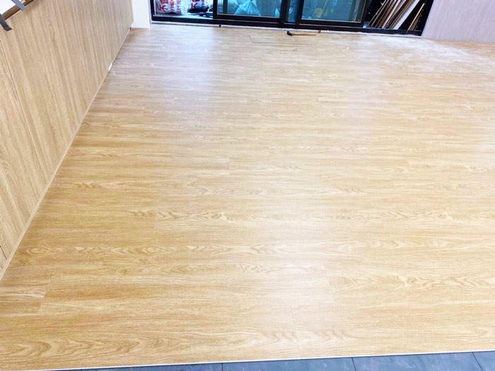 益靖高架地板、鋁合金高架地板、合金鋼高架地板、綠建材高架地板